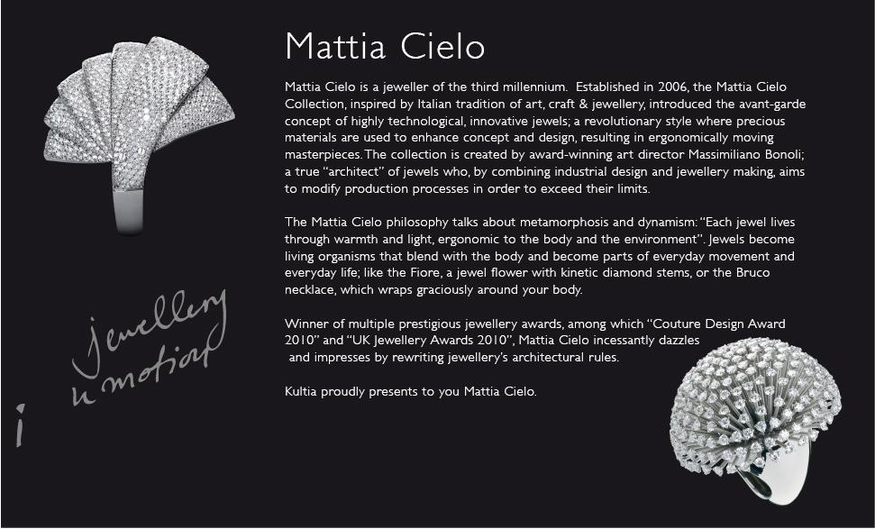 Mattia Cielo